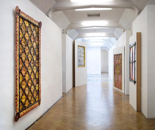 Corridor02.1