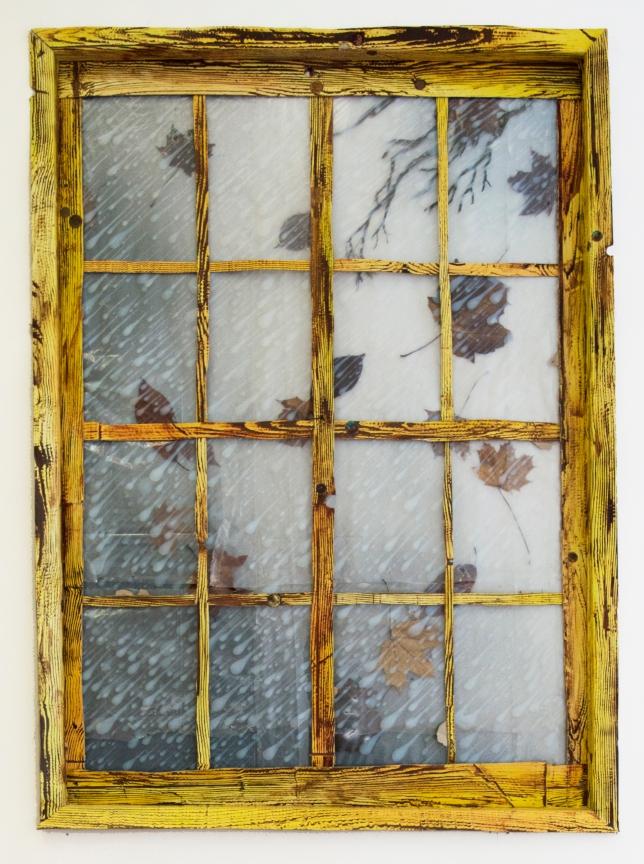 Yellow Window crop2